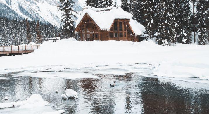 Baikal lodge (2)